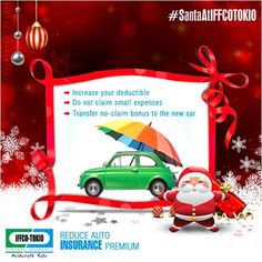Renew Your Motor Insurance In An Easy And Hassle-free Way Car Insurance Online, Christmas Ornaments, Holiday Decor, Easy, Free, Christmas Jewelry, Christmas Decorations, Christmas Decor