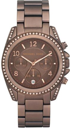 MK5493 - Authorized michael kors watch dealer - Mid-Size michael kors Blair, michael kors watch, michael kors watches