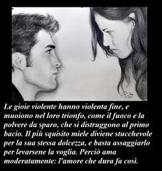 """citazione dal libro """"Romeo e Giulietta"""" di William Shakespeare  immagine http://i56.tinypic.com/sxfzhk.jpg"""