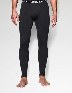 Men's Leggings & Tights | Under Armour US