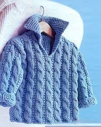 Knitting patterns toddler sweater link 50 ideas Knitting patterns toddler sweater link 50 ideas,knit projects Knitting patterns toddler sweater link 50 ideas Related posts:Quick and Easy Crochet Slipper Socks - Crochet socksEasy Baby. Baby Boy Knitting Patterns, Baby Sweater Patterns, Baby Cardigan Knitting Pattern, Knit Baby Sweaters, Toddler Sweater, Knitting For Kids, Knitting Designs, Baby Patterns, Knit Patterns