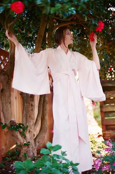 Hey, I found this really awesome Etsy listing at https://www.etsy.com/listing/267323373/one-full-length-noguchi-kimono-robe-in