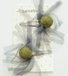 shopminikin - Bene Juliette Pin, Moss (http://www.shopminikin.com/bene-juliette-pin-moss/)