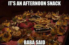 It's an afternoon snack - Baba style! Ukrainian Recipes, Ukrainian Art, Sauerkraut, Ukraine, Polish Recipes, Veg Recipes, Afternoon Snacks, My Heritage, Food To Make