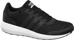 adidas neo label Sneaker Cloudfoam RACE