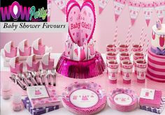 #BabyShowerFavours. Wow your guests with stunning favours for any special occasion.  know more:https://goo.gl/BZn9Gs