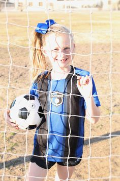 Youth Individual Soccer Poses for photography Soccer Poses, Soccer Girls, Soccer Pictures, Photography Poses, Stage, Youth, Photoshoot, Makeup, Swimwear