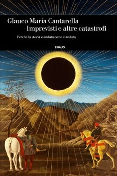 Libreria Medievale: Imprevisti e altre catastrofi