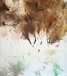 farideh-lashai-untitled-2008