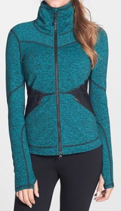 cross dye jacket  http://rstyle.me/n/qb9sspdpe