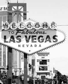 I still like the old neon signs the best, they were magical - the newer digital billboards in Vegas leave me cold.