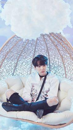 1 from the story BTS Imagines by hellchyeahZL (illegirl) with reads. j-hope, kpop, romance. Suga Suga, Min Yoongi Bts, Bts Bangtan Boy, Daegu, Foto Bts, Namjoon, Taehyung, Hoseok, Yoonmin