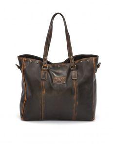 Large Gava Tote....my new love Patricia Nash handbags
