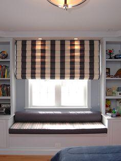 Eclectic | Kids' Rooms | Brian Patrick Flynn : Designers' Portfolio : HGTV - Home & Garden Television