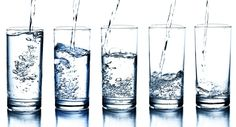 Hard water vs soft water: know the difference? Your hair and clothes do...so should you. Click to find out.