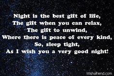Good Night - Google Search