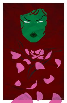 Illustration art batman dc joker comics robin harley quinn catwoman Poison Ivy Penguin dc comics riddler bane Two Face Gotham City Sirens