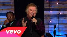 Gaither Vocal Band - 'Til The Storm Passes By (Live)