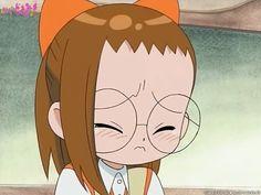 "DoremiRobo on Twitter: ""Ojamajo Doremi ♯ ep.38 @12:18.40 #OjamajoDoremi… "" Ojamajo Doremi, Twitter Sign Up, Japanese, Shit Happens, Anime, Japanese Language, Cartoon Movies, Anime Music, Animation"
