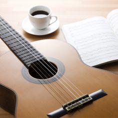 omise_music1