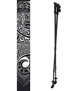 York Nordic 2 pack ShockAbsorber Suspension Walking Hiking Trekking Poles adjusts 45 to 61 inches New Zealand Maori Design -- Visit the image link more details. (This is an affiliate link) Wrist Band Tattoo, Inner Forearm Tattoo, Tattoo Set, Cover Tattoo, Forearm Tattoos, Maori Tattoos, Tribal Arm Tattoos, Body Art Tattoos, Hand Tattoos