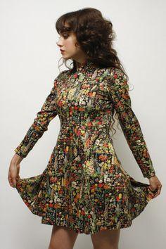 Samantha+Pleet+Booster+Dress+–+Cloak+and+Dagger+NYC