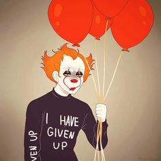 I want 2 red balloons pls, thx!!!