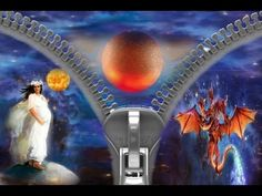 Revelation 12 Hidden Meaning - YouTube