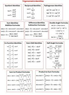 Engineering management dissertation