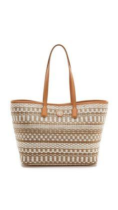 perfect beach bag <3