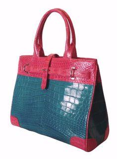 05da9bbabd75 designerclan com wholesale CHANEL tote online store
