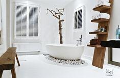 ber ideen zu skandinavisches badezimmer auf pinterest badezimmer nordische k che und. Black Bedroom Furniture Sets. Home Design Ideas