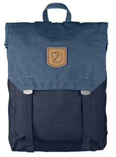 1 backpack features a padded bottom for safe transport 1061ea72fab