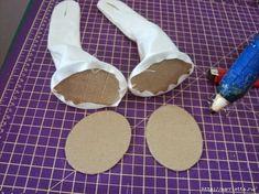 Sew boneca Dolly.  Classe Fotografia mestre e padrões (15) (570x427, 181KB)