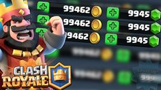 Clash Royale Hack and Cheats - Online Script, Android or iOS device. Free online version of Clash Royale Hack generates Gems and Gold. Cheat Online, Hack Online, Clash Royale Clash Royale, Clash Of Clans Hack, Royale Game, Point Hacks, Game Resources, Test Card, Free Gems