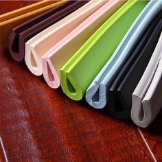 versandkostenfrei punbr schreibtisch kantenschutz glastisch kegel Mobiliar Rand stoßschutz protektoren Kinderschutz
