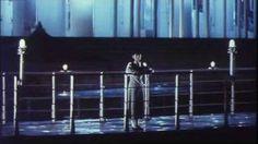 大林宣彦 ふたり - YouTube