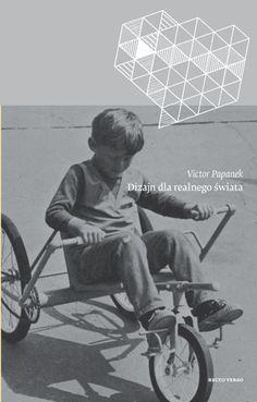 Victor Papanek, Dizajn dla realnego świata