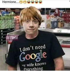 Top Trending Harry Potter Memes - Funny Harry Potter I Set Fire To The Snape Harry Potter World, Gina Harry Potter, Images Harry Potter, Harry Potter Feels, Mundo Harry Potter, Harry Potter Jokes, Harry Potter Universal, Harry Potter Fandom, Harry Potter Characters