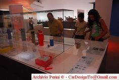 II Biennale Design a Brazilia 2008 - (57) - Home decor ideas: http://stunninghomedecor.com/2016/01/31/ii-biennale-design-a-brazilia-2008-57/