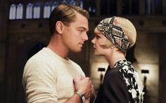 [DIÁRIO DE LEITURA] O Grande Gatsby #4