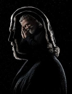Jeff Bridges has a sleeping tape out, what his super bowl commercial was about ... it was an ad for the site that does his site..