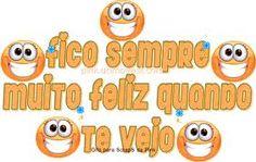 Verdade!! ^^