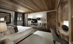 Chalet-Pearl-12-800x492