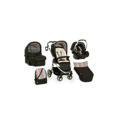 Hauck Lacrosse All In One Travel System-Stone (New 2015)  Description: Package Includes: Lacrosse Pushchair Zero Plus Car Seat Carrycot Changing Bag Boot Cover Raincover Cupholder Hauch Lacrosse Pushchair: This super lightweight set provides you with everything you need from birth up to kindergarten age: carry cot with mosquito net and changing bag,...   http://simplybaby.org.uk/hauck-lacrosse-all-in-one-travel-system-stone-new-2015/
