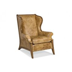 Hancock & Moore Painter's Chair