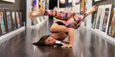 The Olive Tree Foundation with Bethany Bubenzer - GatherYoga Olive Tree, Foundation, Yoga, Teaching, Lifestyle, Fun, Collection, Foundation Series, Education