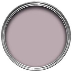 Dulux Endurance Chic Shadow Matt Emulsion Paint - B&Q for all your home and garden supplies and advice on all the latest DIY trends