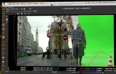 screenshot-Natron-teaser-video