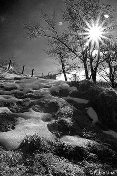 Fontibre #Cantabria #Spain